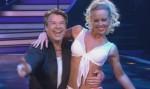 Let's Dance 2012: Patrick Lindner und Isabel Edvardsson einfach zu nett? - TV News