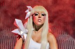 TWW-006430 lady gaga thumb