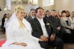Bauer sucht Frau: Die Neuen und eine Hochzeit! - TV News