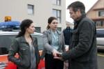 """TATORT, """"Skalpell"""", Fernsehfilm Schweiz 2012"""