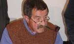 Deutsches PEN-Zentrum entscheidet über Ehrenpräsidentschaft von Günter Grass - Promi Klatsch und Tratsch
