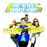 "Far East Movement: Neues Album - ""Dirty Bass"" - Musik News"