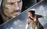 """""""Carjacked - Jeder hat seine Grenzen"""" mit Stephen Dorff - Kino News"""