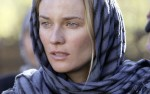 Diane Kruger in Special Forces thumb