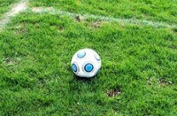 Fußballer Breno zu drei Jahren und neun Monaten Haft verurteilt - Promi Klatsch und Tratsch