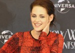 """Snow White and the Huntsman"" Germany Photocall"
