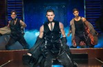 """Magic Mike"": Neuer Film mit Matthew McConaughey und Channing Tatum - Kino News"