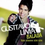 "Gusttavo Lima bringt Sommerhit ""Balada (Tchê tcherere tchê tchê)"" nach Europa! - Musik News"