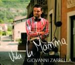 Viva la Mamma - Cover