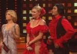 Let's Dance 2012: Magdalena Brzeska und Erich Klann mit viel Stolz! - TV News