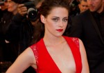 Kristen Stewart: Klamotten im Feuer der Kritik! - Promi Klatsch und Tratsch