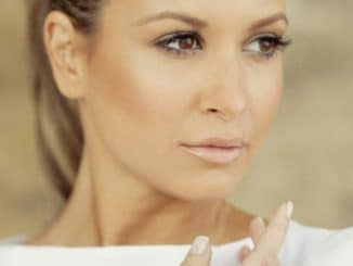 mandy capristo 2 thumb