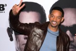 "Will Smith - ""Men in Black III"" Germany Photocall"