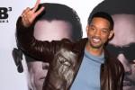 Will Smith: Noch ein Teil MIB! Vierter Teil kann kommen! - Promi Klatsch und Tratsch