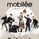 """Mobilée: Neue Single """"Genesis"""" - Musik News"""
