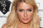 Paris Hilton - 1OAK Nightclub