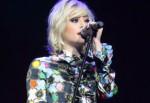 Pixie Lott - BRMB Live 2011 Concert