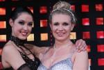 Let's Dance 2012: Die Entscheidung im Finale! Magdalena Brzeska und Erich Klann gewinnen die Staffel! - TV News
