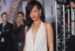 Rihanna: Hände weg vom Ex! - Promi Klatsch und Tratsch