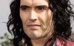 """Russell Brand - """"Hop"""" Los Angeles Premiere"""