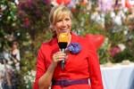 """""""ZDF Fernsehgarten"""" mit Marquess, Familie Zarrella und Christian Rach - TV News"""