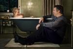 """Meryl Streep und Alec Baldwin in """"Wenn Liebe so einfach wäre"""" - TV News"""
