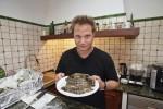Das perfekte Promi-Dinner mit Daniela Katzenberger, Fabian Harloff und Ramona Drews - TV News