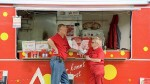 Goodbye Deutschland: Die Currywurst vom Gardasee - TV News