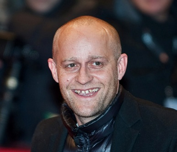 Jürgen Vogel, Siebbi, Lizenz: dts-news.de/cc-by