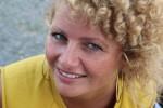 Caroline Kunath