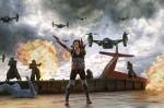 """Resident Evil: Retribution"": Tailer und Inhalt zum Kinosstart - Kino News"