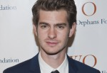 Andrew Garfield - 7th Annual Worldwide Orphans Foundation's Benefit Gala