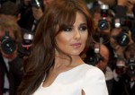 Cheryl Cole - 65th Annual Cannes Film Festival