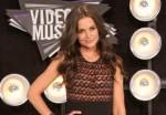 Katie Holmes - 2011 MTV Video Music Awards