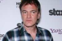 Quentin Tarantino - 15th Annual Hollywood Film Awards