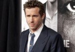"Ryan Reynolds - ""Safe House"" World Premiere"