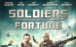 "Knallharte Action: ""Soldiers of Fortune"" neu auf DVD und BluRay - Kino News"