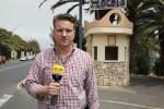 Ralf Benkö kämpft deswegen für eine Zertifizierung von Hotelpools