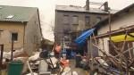 Einsatz in 4 Wänden - Spezial: Das ausgebrannte Haus des Schreckens