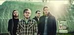 The Gaslight Anthem steigen auf Position zwei der Album-Charts ein - Musik News