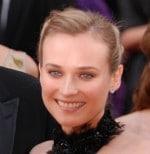 Diane Kruger schläft bei Heimatbesuchen auf dem Sofa - Promi Klatsch und Tratsch