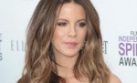 AES-063488 kate beckinsale thumb