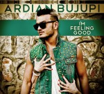 Ardian Bujupi Cover