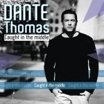 "Dante Thomas erfindet sich mit seiner Single ""Caught in the Middle"" neu! - Musik News"