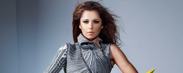 Cheryl Cole, Universal Music,  Text: dts Nachrichtenagentur