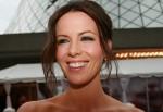 Kate Beckinsale hasst Unterwäsche - Promi Klatsch und Tratsch