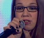 WDR 2 für Dorsten: Stefanie Heinzmann und Rea Garvey trotzen dem Durst! - Musik News