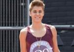"""Justin Bieber nicht neidisch auf """"One Direction"""" - Promi Klatsch und Tratsch"""