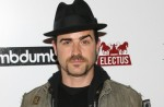 Justin Theroux - DumbDumb Sponsor