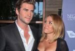 Miley Cyrus: Heiratet sie ihren Vater? - Promi Klatsch und Tratsch
